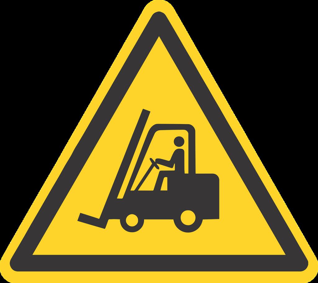שלט - סיוע בתיקון רכב